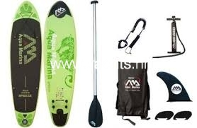 SUP DASKE I KOMPLETI (STAND UP PADDLE BOARDS)